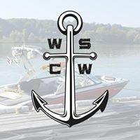 WSC Wakesharks Marbach/Donau