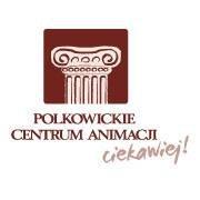 Polkowickie Centrum Animacji