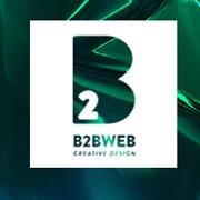b2bweb.ie