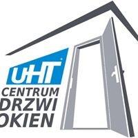 UHT Centrum drzwi i okien