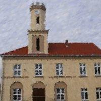 Miejsko Gminny Ośrodek Kultury w Sompolnie