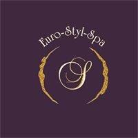 Euro-Styl-Spa