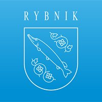 Rybnik.eu - Miasto Rybnik