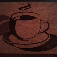 Kawiarnia 128 % KAWY