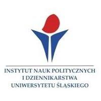Instytut Nauk Politycznych i Dziennikarstwa Uniwersytetu Śląskiego