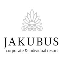 Hotel & Restauracja Jakubus