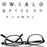 Optyka Okularowa