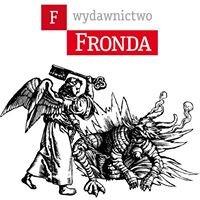 Wydawnictwo Fronda