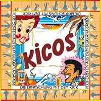 Kicos