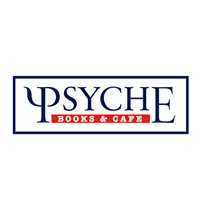 Psyche Books&Cafe. Księgarnio-kawiarnia