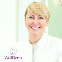 WellDerm Medycyna estetyczna w dobrym stylu