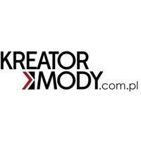 Kreator Mody