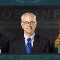 O'Brien & Ford, P.C.
