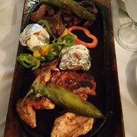 Palominos Restaurante