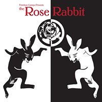 The Rose Rabbit