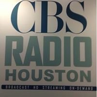 CBS Radio Houston