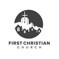 First Christian Church - Canton