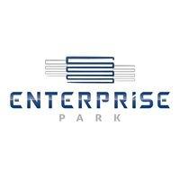 Enterprise Park Kraków