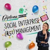 Diploma in Social Enterprise Management