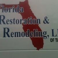 Florida Restoration of Tampa Bay LLC.