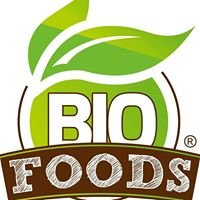 Biofoods Portugal