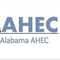 West Central Alabama AHEC