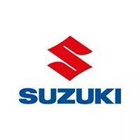 Suzuki Auto East London