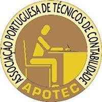 APOTEC - Associação Portuguesa de Técnicos de Contabilidade