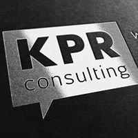 KPR Consulting