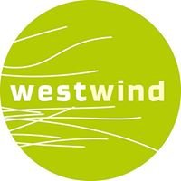 WESTWIND-Festival