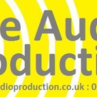 Live Audio Production