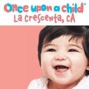 Once Upon a Child - La Crescenta, CA