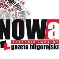NOWa Gazeta Biłgorajska