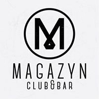 Magazyn - Bar Lounge Mariacka