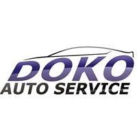DOKO Auto Service