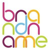Brandname Design
