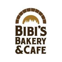 Bibi's Bakery & Cafe