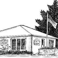 Dutton S. Peterson Memorial Library
