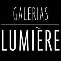 Galerias Lumière
