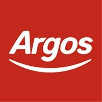Argos Swindon Brunel Centre