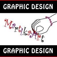 Studio Graficzne MartikaArt