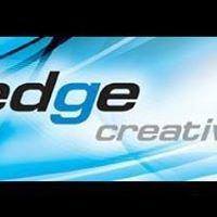 Edge Creative Printing