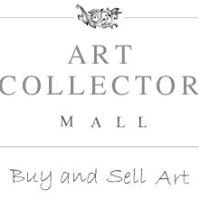 Art Collector Mall