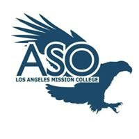 Los Angeles Mission College ASO