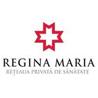 REGINA MARIA - Rețeaua Privată de Sănătate