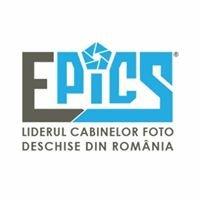 Epics Photo Booth  - Cabina Foto