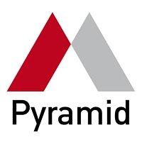 Pyramid Communication AB