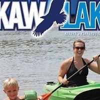 Kaw Lake Association