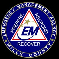 Mills County Emergency Management Agency