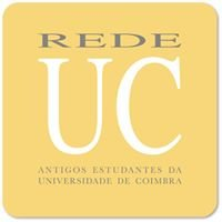 Rede UC
